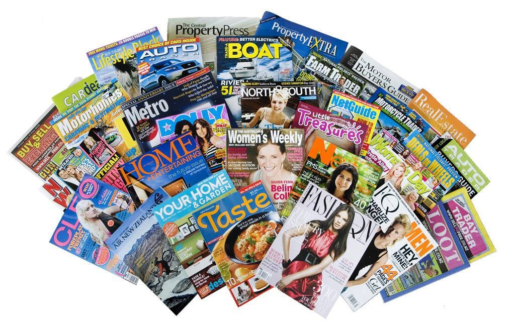 magazine-subscriptions.jpg